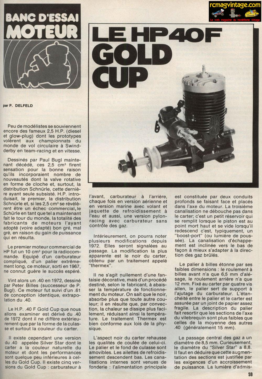 les articles revues moteurs avions du mus u00e9e virtuel de