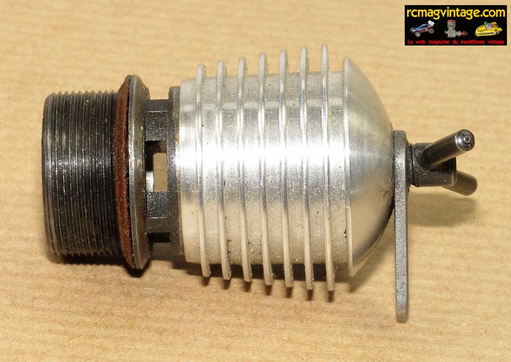 les moteurs diesel du mus u00e9e virtuel de rcmagvintage com