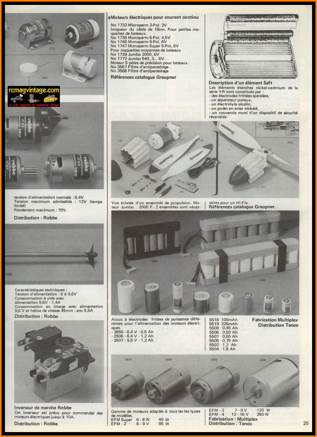 adepte 40 aout 1978. Black Bedroom Furniture Sets. Home Design Ideas